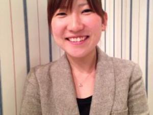 ナナクレマ学生と企業をマッチング(2014年2月5日号)