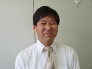 Millacs(ミラクス)村松秀雄代表[2014年03月20日号]