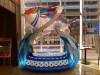 """【フジ物産】マグロのまち・清水を全国に発信!""""TUNA-GO!しみず""""プロジェクト(2017年01月20日号掲載)"""