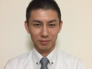 司法書士 青島学海さん