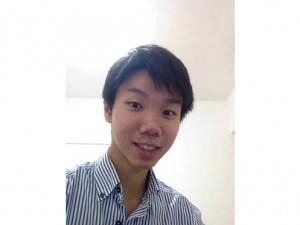 【ホテルアワードイン岐阜】静岡市出身の望月翼さんが、26歳で岐阜のホテルの社長になるまで(2018年01月20日号掲載)