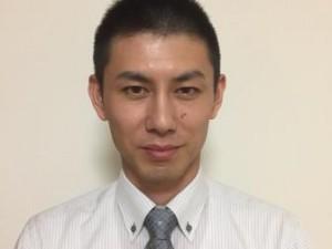 司法書士Q&A 青島学海さん