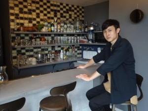 【CO-YA Hostel&Bar Lounge】静岡駅北口から徒歩3分!地域×学生×観光客のホステル&バーがオープン(2018年10月20日号掲載)