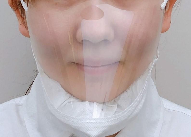 症 拡大 防止 ウイルス 活動 感染 新型 基金 コロナ